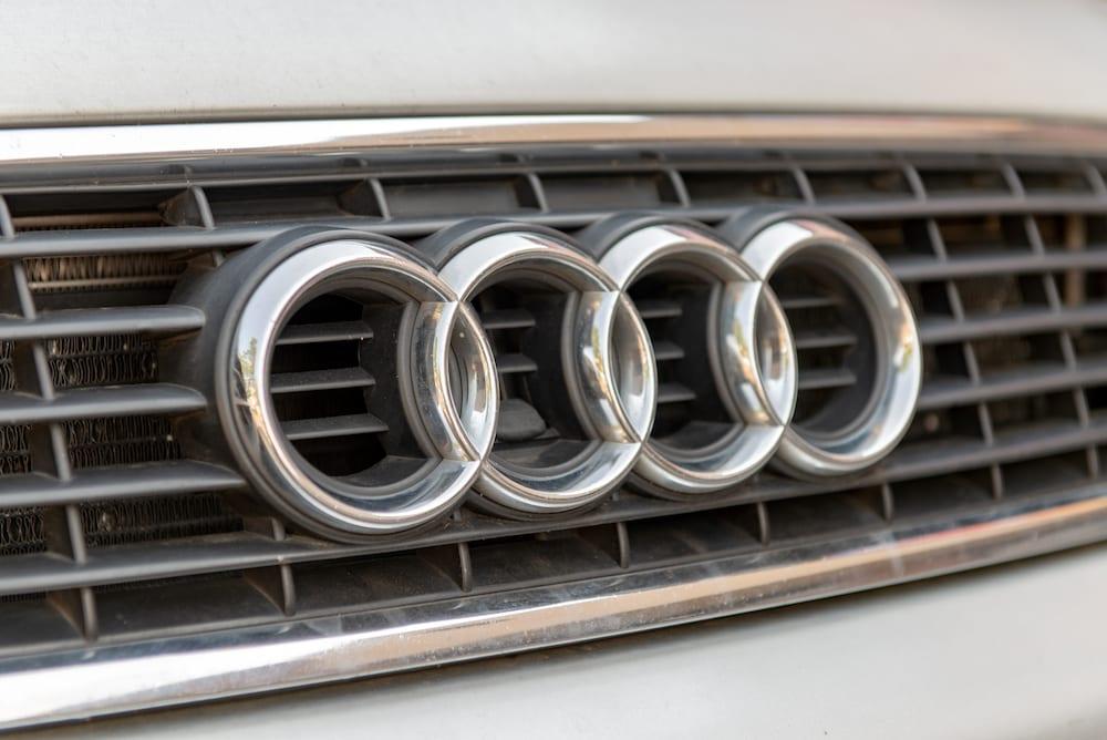 Audi Repair Boulder CO - Boulder audi