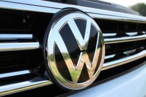 Volkswagen Oil Change Service in Boulder, Colorado